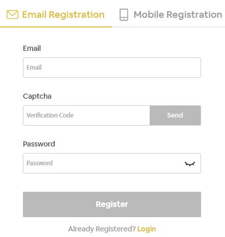 bityard registration