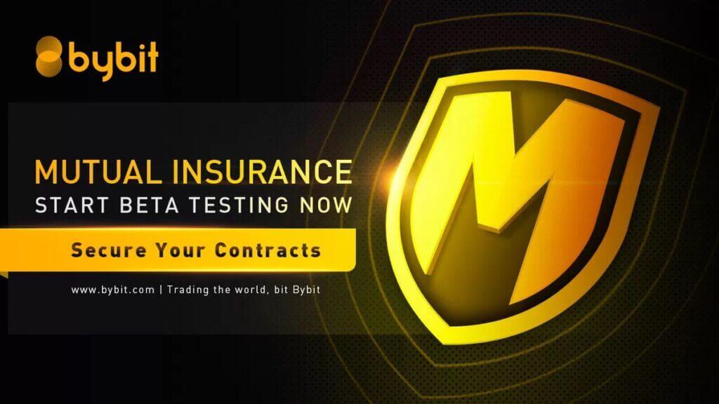 bybit mutual insurance